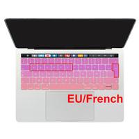 EU French Pink