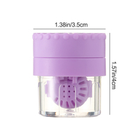 C-purple