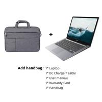 Intel J3455 n Bag