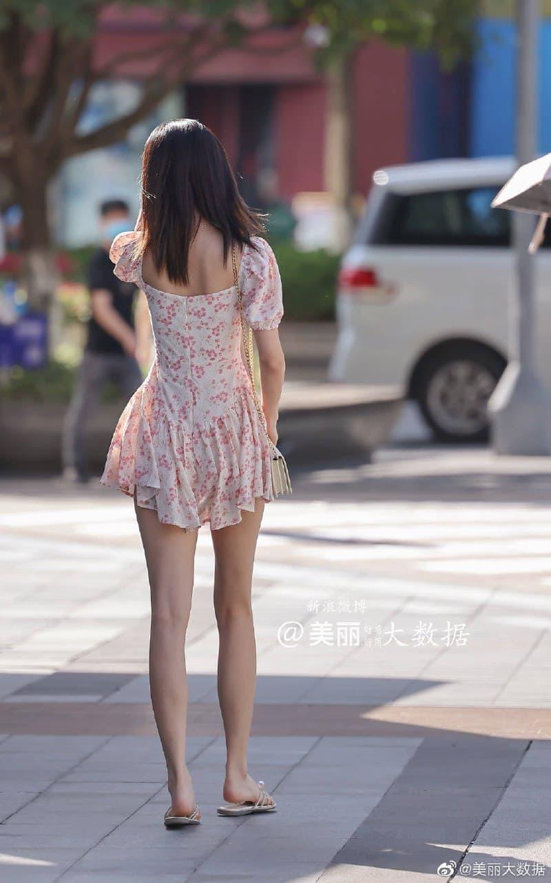 photo_2021-09-13_01-22-00.jpg