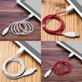 Charger Cable For Nabi DreamTab DMTab Jr/ XD/ Jr.S/ Nabi 2S/Elev-8 Kids Tablet preview-3