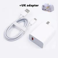 add UK adapter