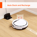 ILIFE V3s Pro Robot Vacuum Cleaner Household Sweeping Machine,Automatic Recharge,Cleaning Appliances,Electric Sweeper preview-6