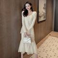 CMAZ Dresses For Women preview-5