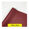 Wine red 20x30cm