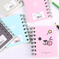TULX  journal notebook  notebook  notebooks  school supplies notebook  back to school  office accessories  diary   journal preview-4