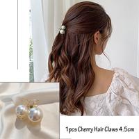 S29-Cherry