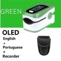 170c  Green  bag