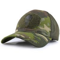 LY-CAP-09