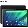 New Original 10.1 Inch Tablet Pc SC9863A Octa Core Android 9.0 Google Market 3G 4G LTE Phone Call Dual SIM Dual Cameras Tablets preview-1