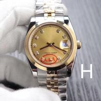 color H