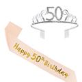 50th Set