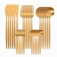YF8 gold