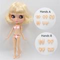 doll with handsAB 3