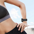 20mm Watch Strap For Samsung Galaxy Watch Active 2 40mm 44mm Band Gear sport wrist bracelet samsung galaxy watch 4 40mm 42 46mm preview-6