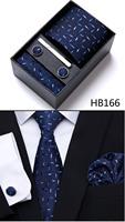 HB166