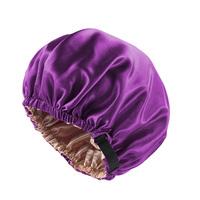 Adult D purple