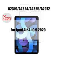 For ipad Air 4 2020