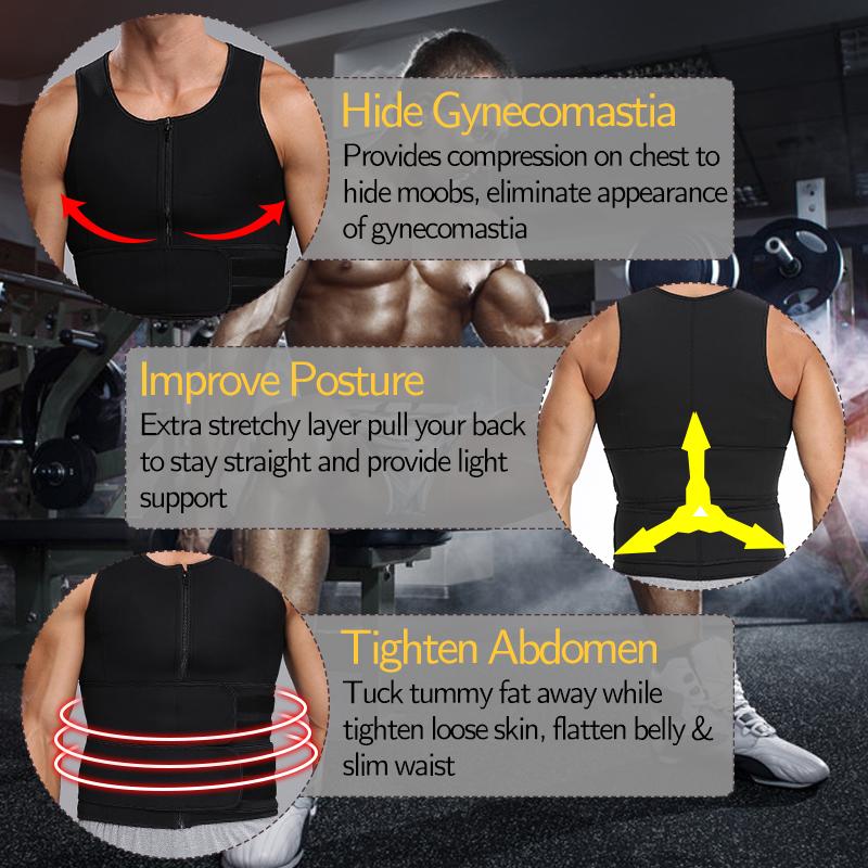 letargie și pierdere în greutate