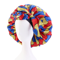408G red yellow blue