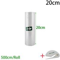 20cm 1 Roll
