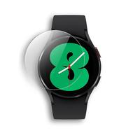 Galaxy watch 4 40mm