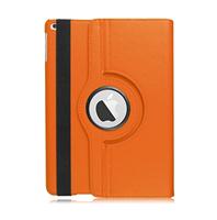 For iPad Orange