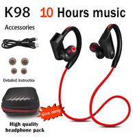 K98-Red