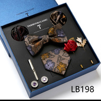 LB198