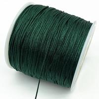 08 Dark Green