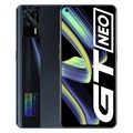 """realme GT Neo Flash version  5G Mobile Phone Dimensity 1200 Octa Core 6.43""""120Hz Super AMOLED 50W Fast Charge 64MP WIFI6 NFC preview-5"""