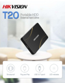 Hikvision HDD 1TB Portable Hard Disk DriveExternal 2TB HDD USB3.0 Type-A Mobile External Storage for PC laptop preview-3