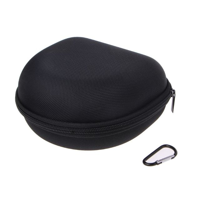 Headphone Case Cover Headphone Protection Bag Cover TF Cover Earphone Cover for Marshall Monitor MIDanc MAJOR II