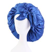 405A-2 Royal blue