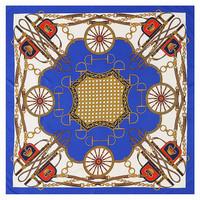 LS19055   BLUE