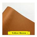 Yellow brown 20x30cm
