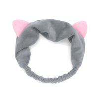 lady headbands