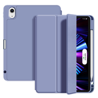Purple 8.3