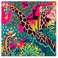 Giraffe  ROSE