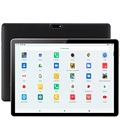 New Original 10.1 Inch Tablet Pc SC9863A Octa Core Android 9.0 Google Market 3G 4G LTE Phone Call Dual SIM Dual Cameras Tablets preview-2