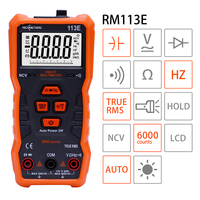113E Orange