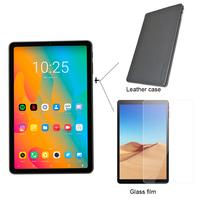 Tablet  case film