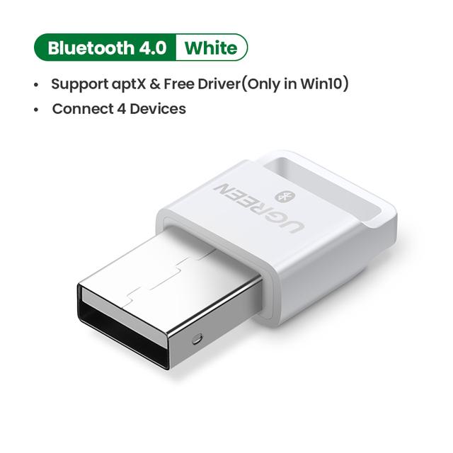 Bluetooth 4.0 1
