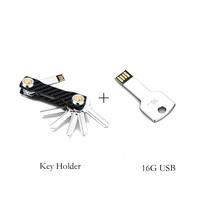 small holder 16G USB