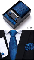 HB175
