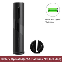 Battery opertaed-5