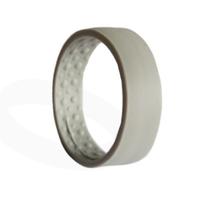 Silicagel-gray