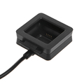 USB Charging Cable Replacement Charger For Smart Fitness Watch Blaze preview-5