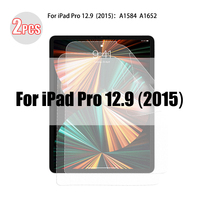 For Pro 12.9 (2015)