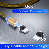 For iPhone Gold